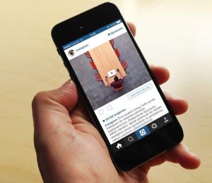 Penis büyütücüye kadar düşen Instagram reklamları