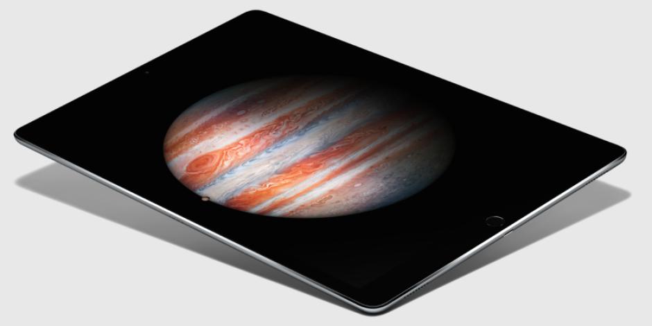 iPad Pro hakkında Apple'ın size söylemediği 8 şey