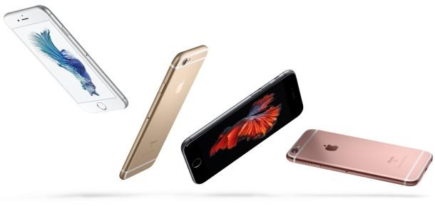 iPhone 7 hakkında gerçekleşmesi en yüksek söylentiler