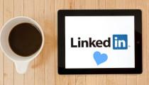 Artık LinkedIn'den de yürüyebilirsiniz