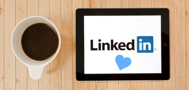 LinkedIn çalışanları işe istediği kadar gitmeyebilecek