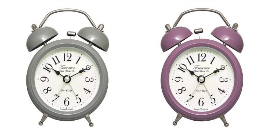 Sabah rutininizi değiştirmenin 7 etkili yolu