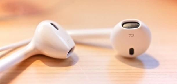 iPhone kulaklıklarının kötü olduğunun 5 göstergesi