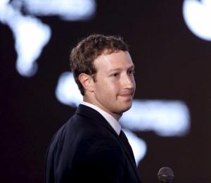 Mark Zuckerberg'in görüşmelerini daha etkili kılmak için yaptığı iki numara