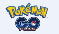Pokemon Go oyunu ile Pokemon'lar sokağa çıkıyor