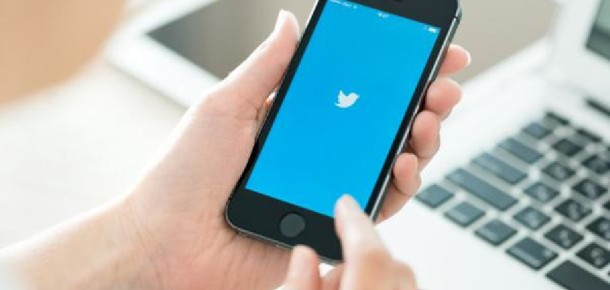 2016'da Twitter'da dünya neleri konuştu?