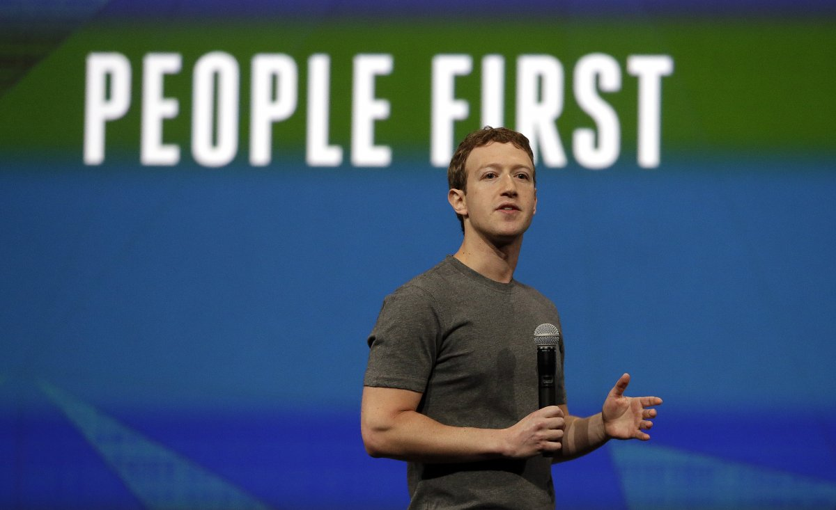 whatever-happens-next-the-company-remains-powered-by-zuckerbergs-mission-to-