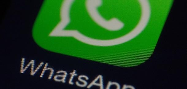 WhatsApp'ta artık dosya da paylaşabileceksiniz