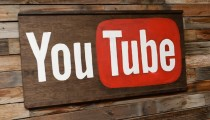YouTube'da 2017'nin en popüler videoları belli oldu