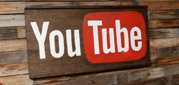 YouTube'da reklamsız şarkı dönemi başlıyor