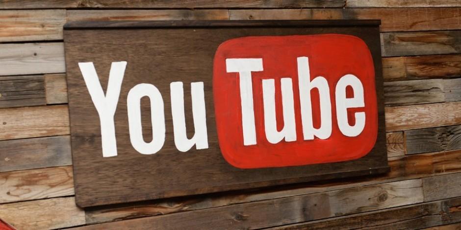 Tüm zamanların en beğenilmeyen 10 YouTube videosu