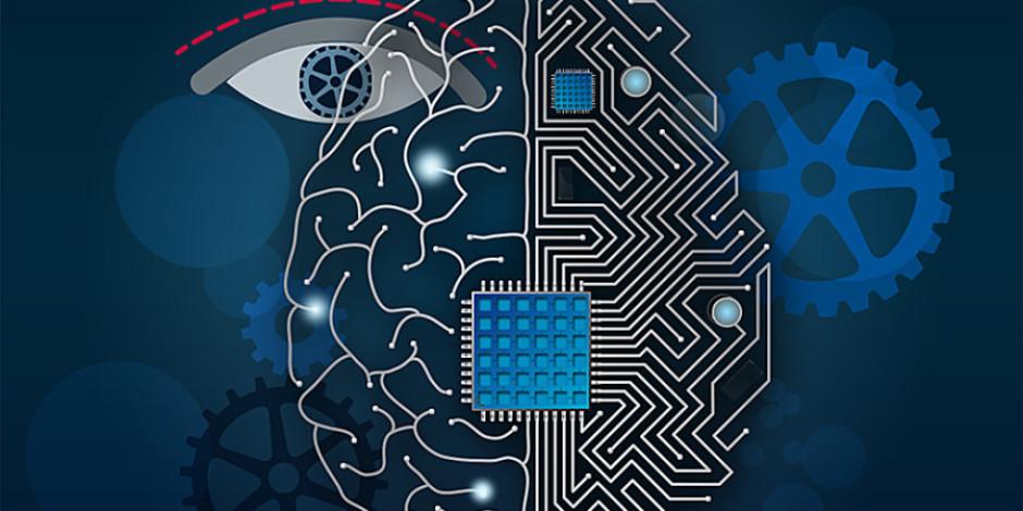 Bilimsel olarak zeka geliştirdiği kanıtlanmış 7 alışkanlık