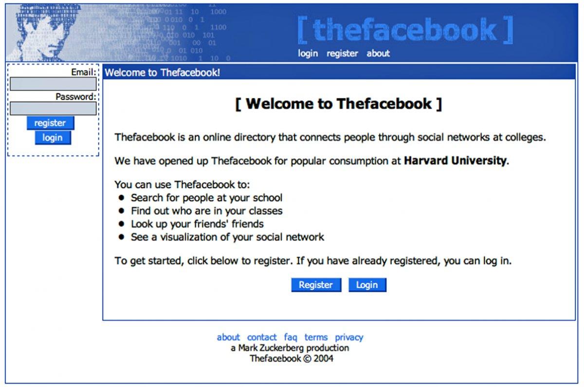 zuckerberg-faced-disciplinary-action-from-h