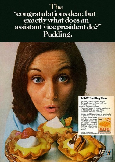 1969-1970-jell-o-doesnt-think-a-woman-can-understand-office-hierarchies