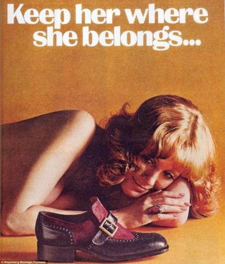 1974-weyenberg-shoes-thinks-women-belong-at-mens-feet