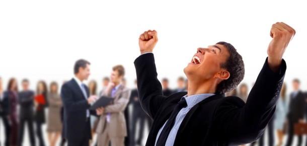 Yeni bir iş bulmadan işten ayrılmamanız gerektiğini gösteren 6 neden