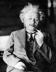 Einstein-496x640