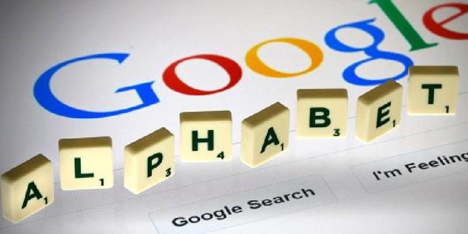 Alphabet, abcdefghijklmnopqrstuvwxyz.com alan adını satın aldı.