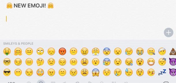 iOS 9.1 ile gelen 11 yenilik ve sorun çözümü