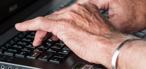 İnternet ortamında nefret dili kullanan insanlara karşı güçlü kalmanın yolları