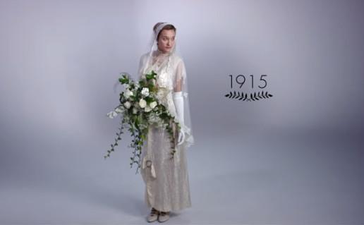 düğün modası1