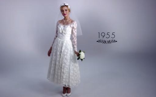 düğün modası2