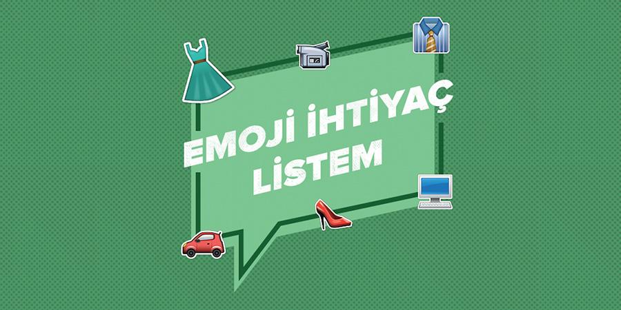 emoji-ihtiyac