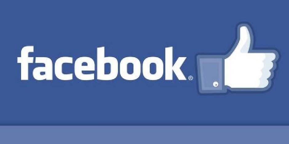 Eleştirilerin ardından, Mark Zuckerberg Facebook Safety Check'i insan kaynaklı afetler için daha fazla kullanacaklarını açıkladı