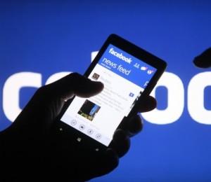 Facebook'u en etkili şekilde kullanabilmeniz için 17 ipucu