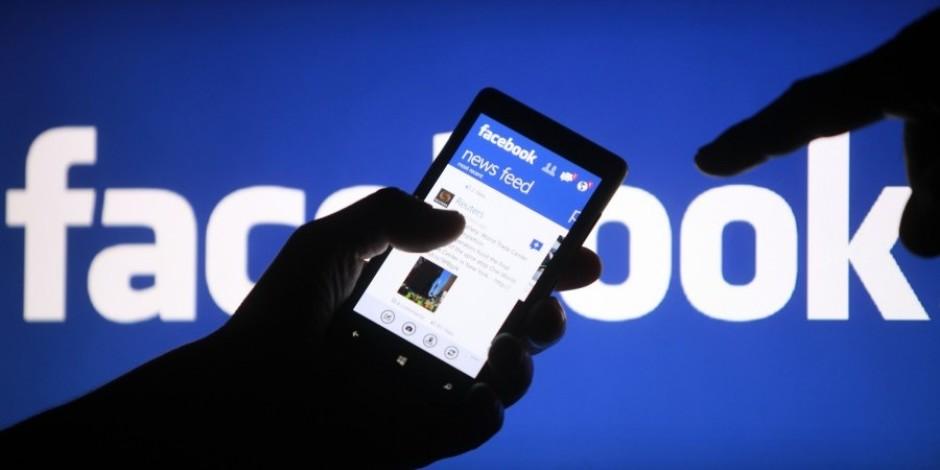 """Facebook'ta çalışanlar """"Salı Günleri 2G"""" kullanarak Hindistan'daki kullanıcıları anlayacak"""