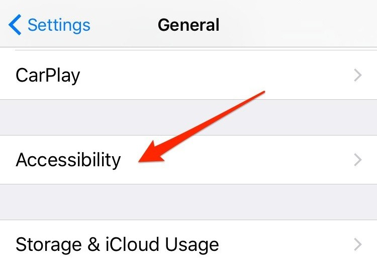 first-go-to-the-accessibility-settings-in-your-iphones-settings
