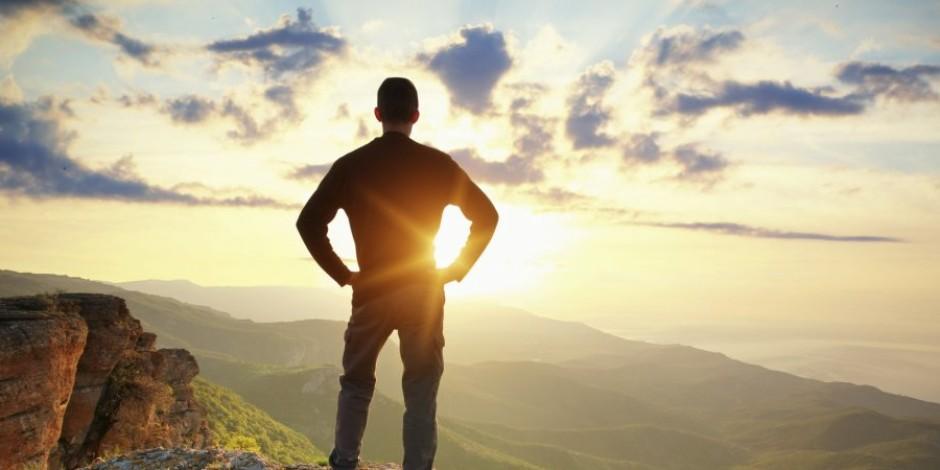 Başarılı insanların sabah yaptıkları 5 ritüel