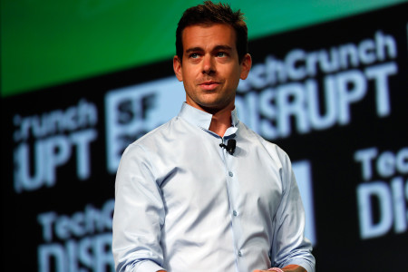 jack-dorsey-techcrunch-disrupt-sf-2012_pop_20294