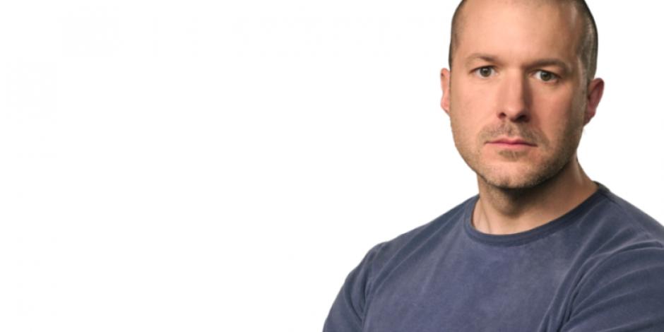 Steve Jobs hemen hemen her gün Jony Ive'a aynı soruyu sorardı