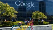 23 yaşındaki Google çalışanı kamyonette yaşayarak gelirinin %90'ını biriktirdi!