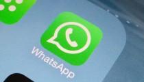 WhatsApp'a üye olmadan önce düşünmeniz gereken 8 şey