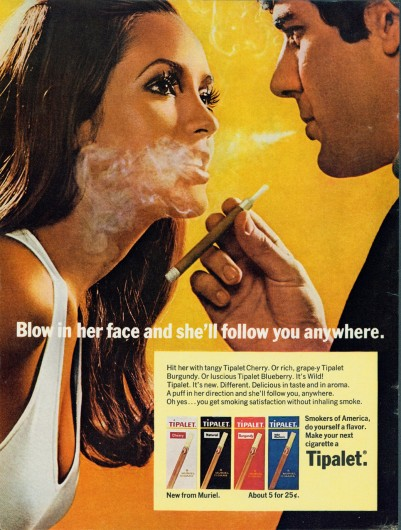 muriel-1969-tipalet-wants-you-to-know-that-cigarettes-are-made-for-men-but-instantly-attractive-to-women
