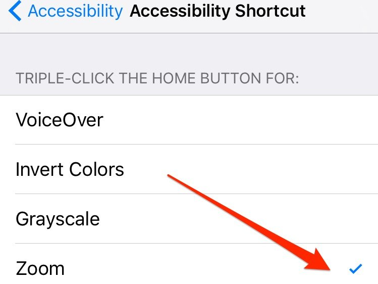 now-go-back-to-the-accessibility-settings-and-scroll-all-the-way-to-the-bottom-and-tap-on-accessibility-shortcut-1