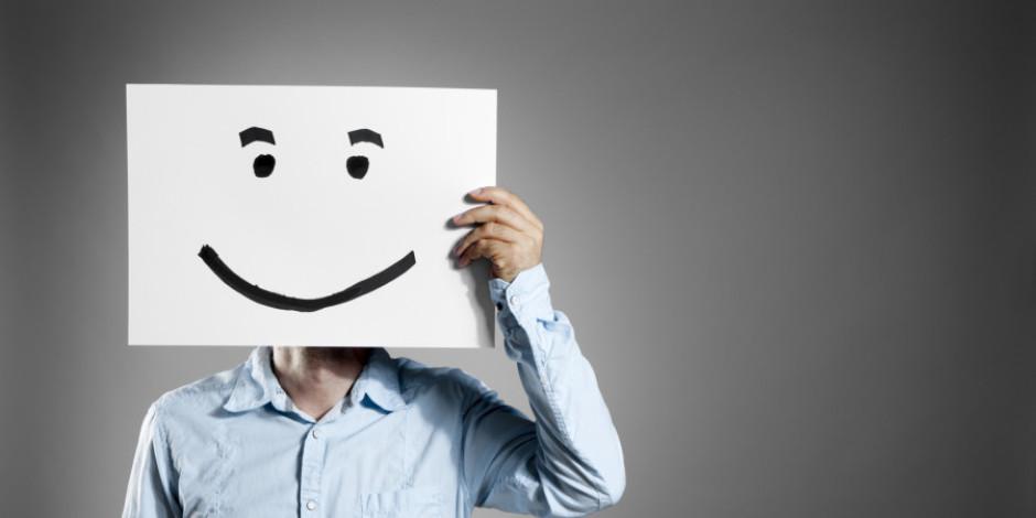 Daha mutlu olmak için bilimsel olarak kanıtlanmış 8 yol