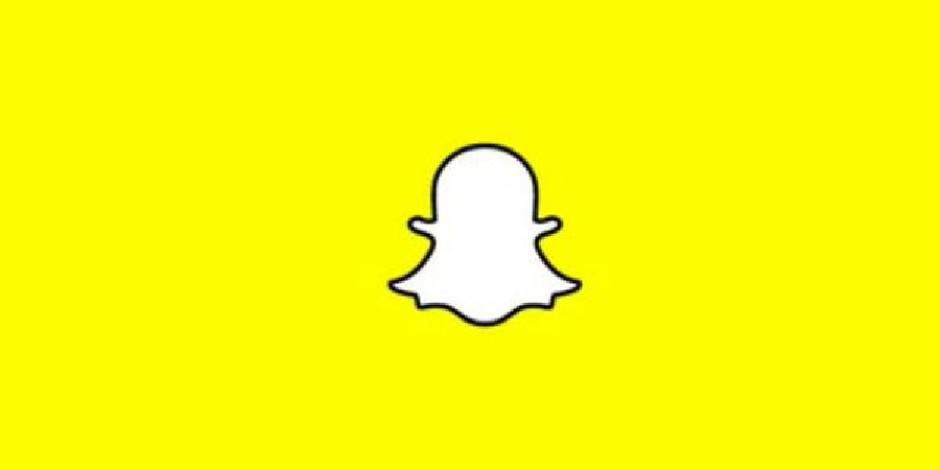 Snapchat şimdi de 'fotoğraf lens'lerini satmaya başladı