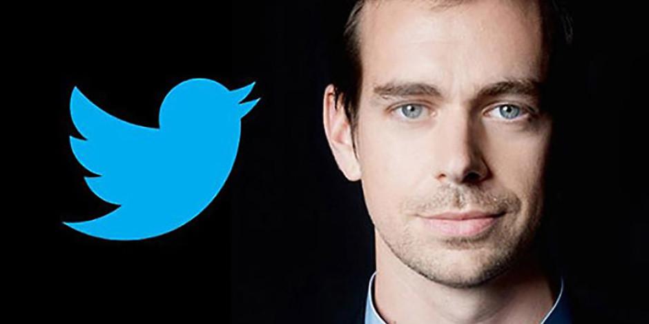Twitter içerik akışı düzenini değiştiriyor mu?