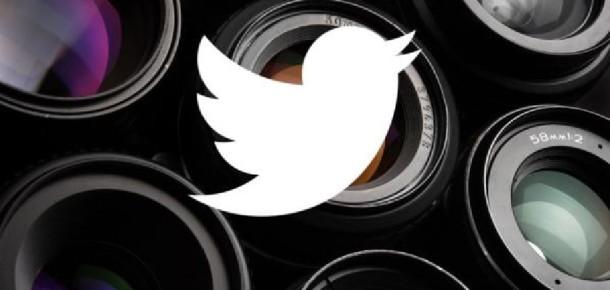 Twitter'dan iki yeni özellik