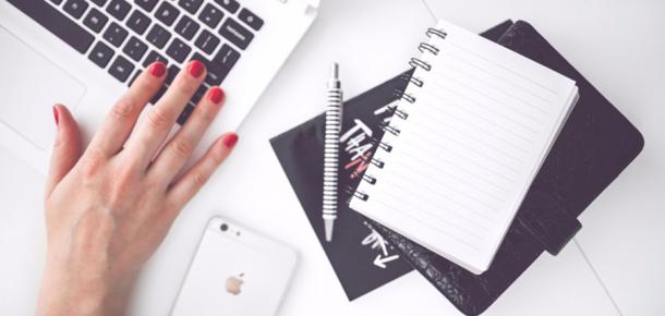 İş hayatında haftanızı nasıl planlamalısınız?
