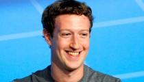 Mark Zuckerberg'in çocukların oyun oynaması üzerine Türk kullanıcıya verdiği cevap