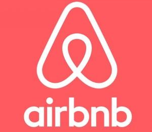 Airbnb'nin taciz sorunu