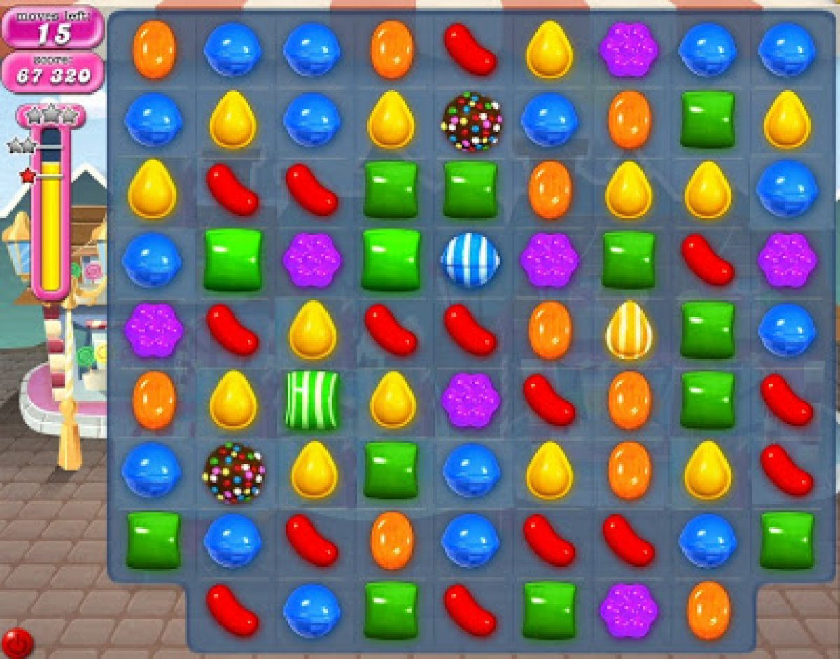 2-never-get-a-request-to-play-candy-crush-again