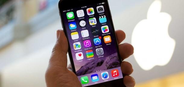 iPhone'un belki de hiç duymadığınız gizli 10 özelliği