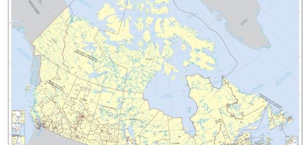 Yol bulmanın haricinde bilgi alabileceğiniz 4 ilginç harita