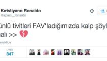 """Twitter'ın """"kalp"""" ikonuna en yaratıcı tepkiler"""