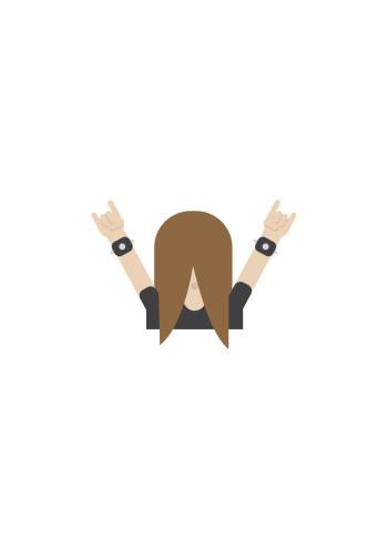 Finland-Emoji-Headbanger-350x495